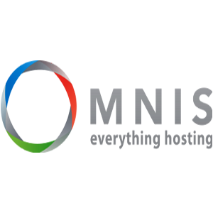 Omnis Network Coupon Codes and Discount Deals