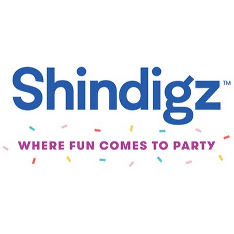 Shindigz Coupon Codes and Discount Deals