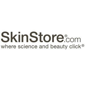SkinStore coupon codes, promo codes, discount deals, sales and vouchers store image