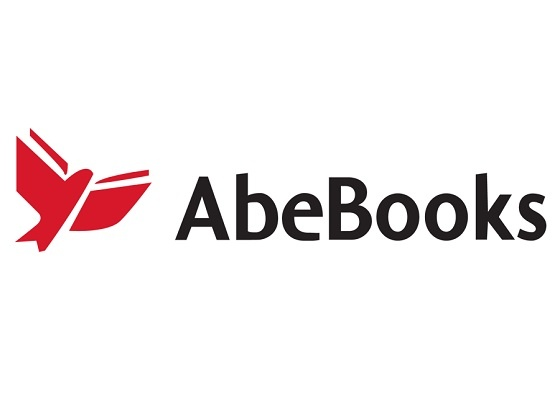 AbeBooks. UK coupon codes, promo codes, discount deals, sales and vouchers store image