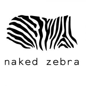 Naked Zebra Coupon Codes and Discount Deals