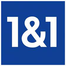 1&1 Internet Inc.