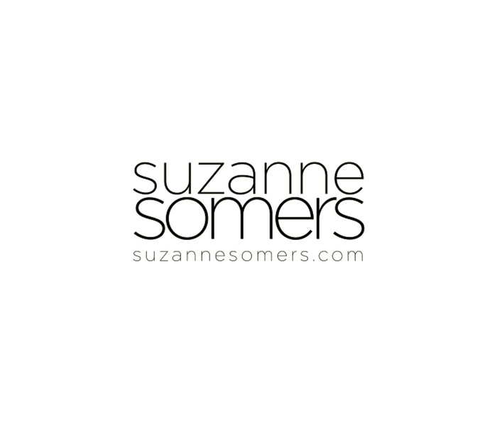 SuzanneSomers Coupons