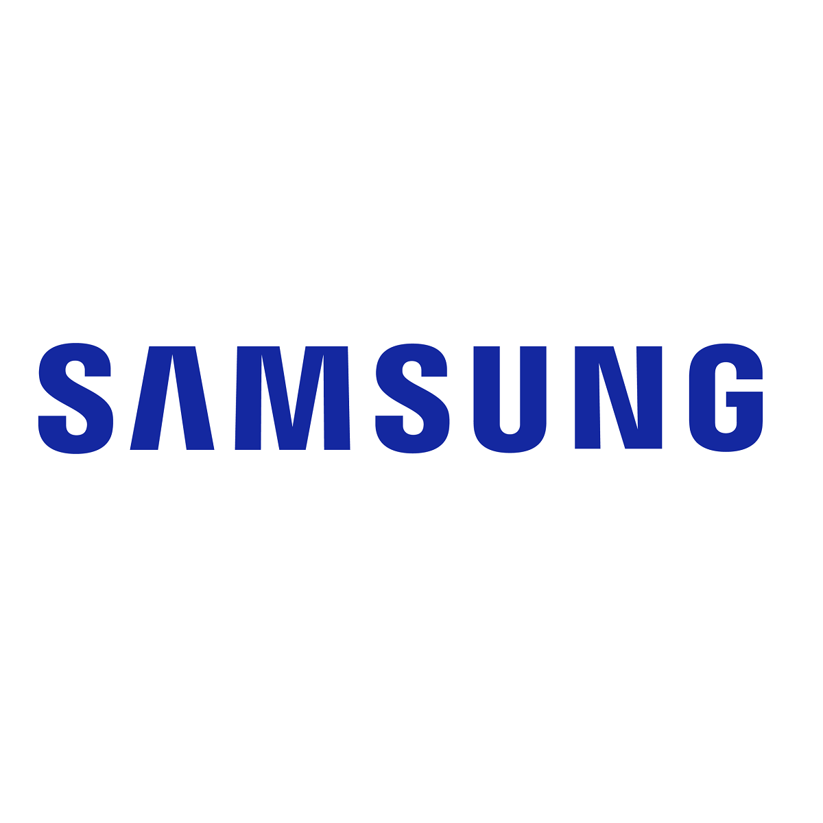 Samsung Coupons and Promo Codes