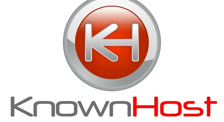 KnownHost Coupons and Promo Codes