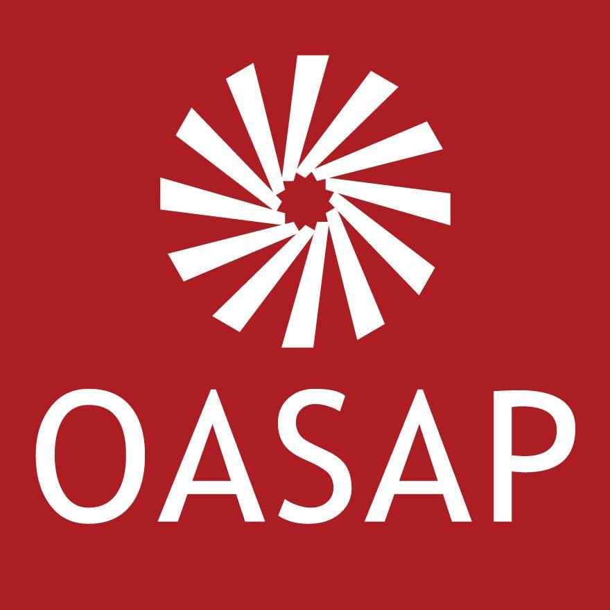 OASAP Coupon Codes and Discount Deals