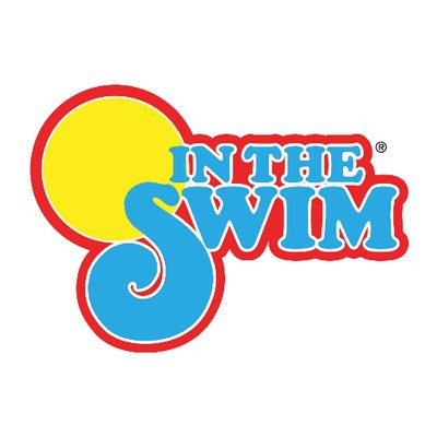 InTheSwim Coupon Codes and Discount Deals