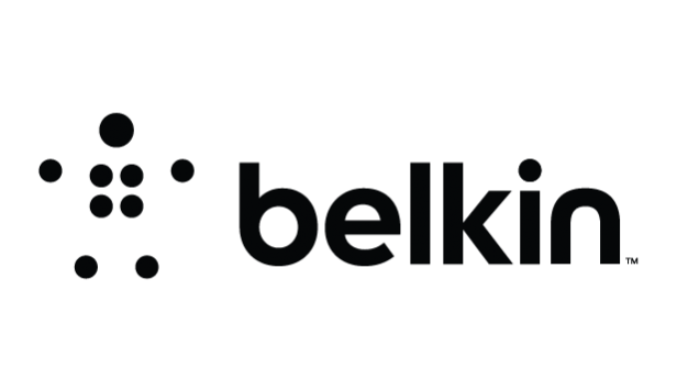 Belkin coupon codes, promo codes, discount deals, sales and vouchers store image