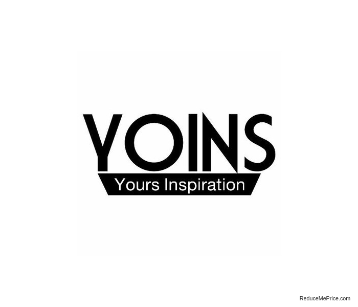 Yoins Coupons and Promo Codes