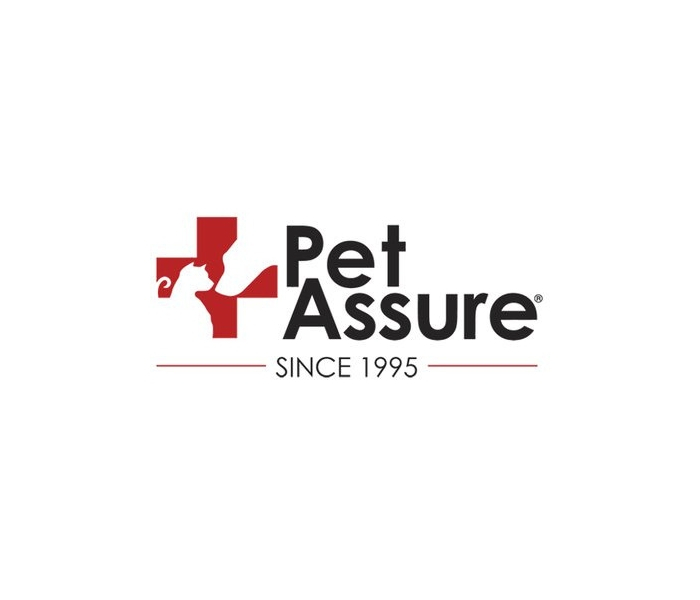 Pet Assure Pet Plan