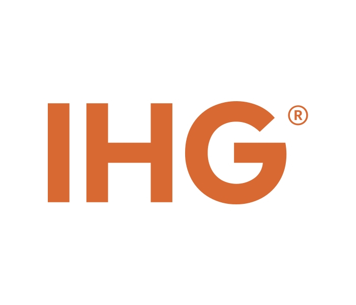 (IHG) InterContinental Hotels Group