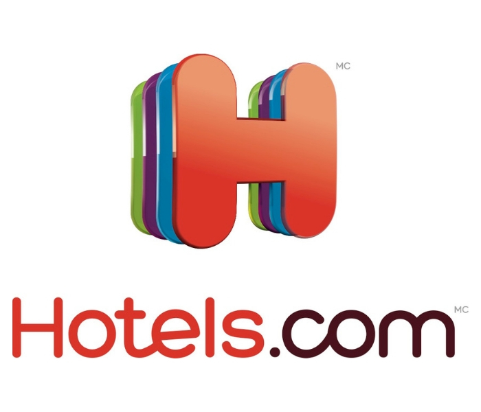 Hotels.com Coupons and Promo Codes
