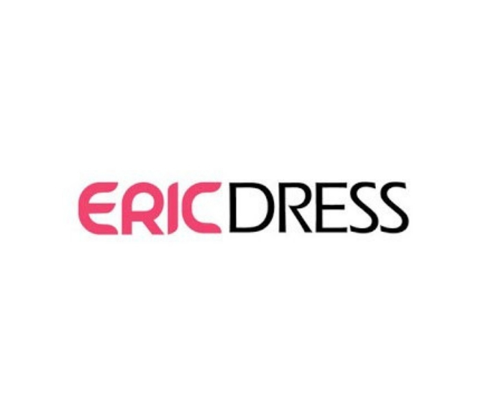 EricDress Coupon Codes and Discount Deals