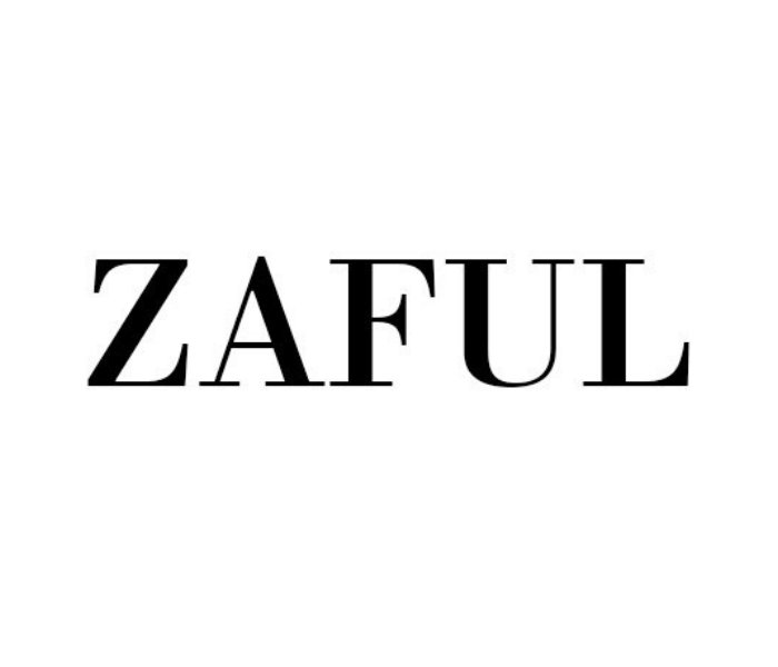 Zaful coupon codes, promo codes, discount deals, sales and vouchers store image