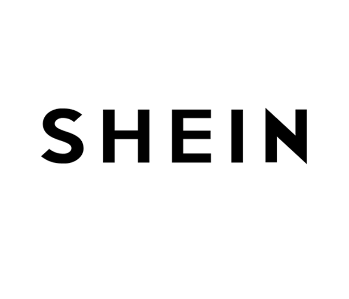 SheIn Coupons and Promo Codes