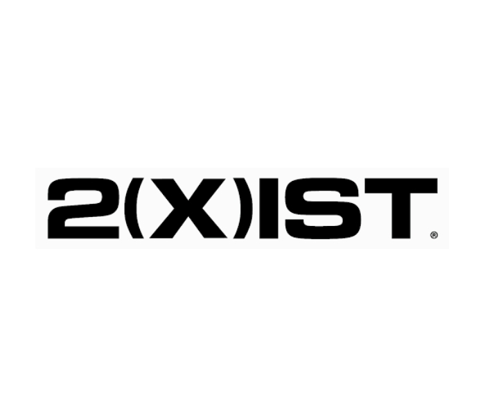 2xist Coupon Codes and Discount Deals