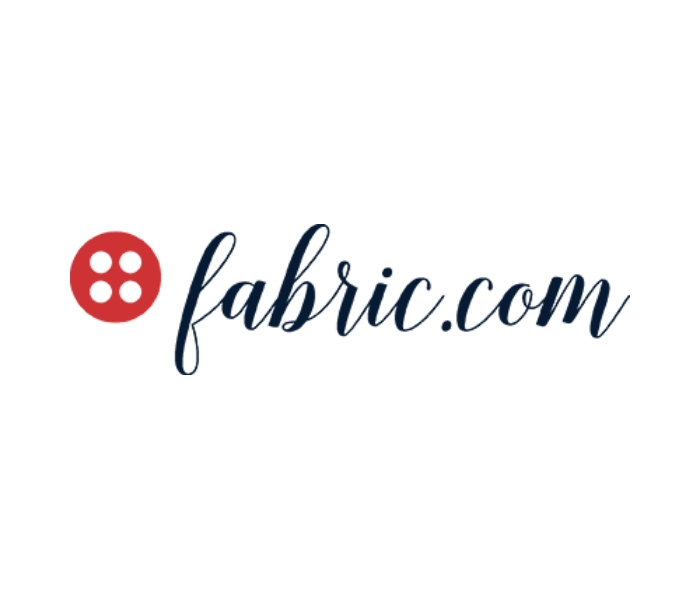 fabric.com Coupon Codes and Discount Deals