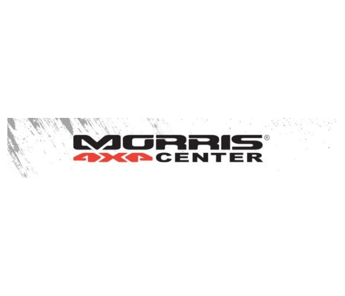 Morris 4x4 Center Coupons and Promo Codes
