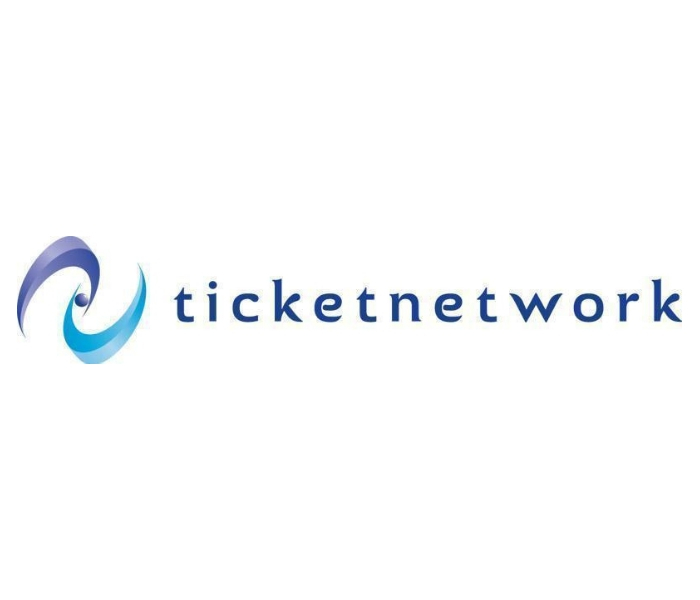 TicketNetwork Coupon Codes and Discount Deals