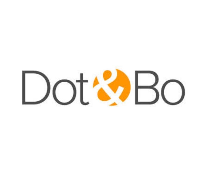 Dot & Bo