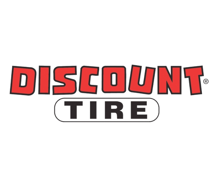 Discount Tire Coupon Codes and Discount Deals