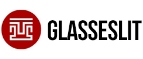 Glasseslit Coupon Codes and Discount Deals