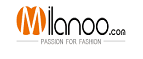 Milanoo coupon codes, promo codes, discount deals, sales and vouchers store image