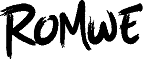 Romwe coupon codes, promo codes, discount deals, sales and vouchers store image