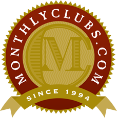 MonthlyClubs Coupon Codes and Discount Deals