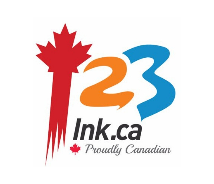 123Ink Canada