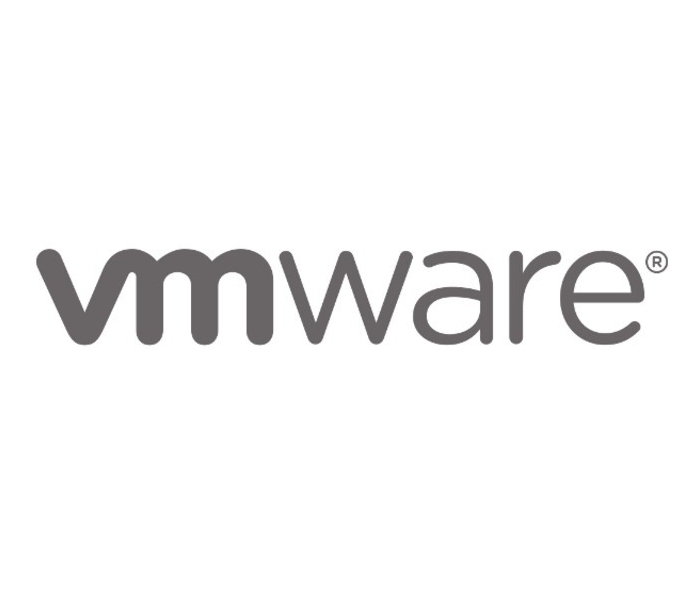 VMware coupon codes, promo codes, discount deals, sales and vouchers store image
