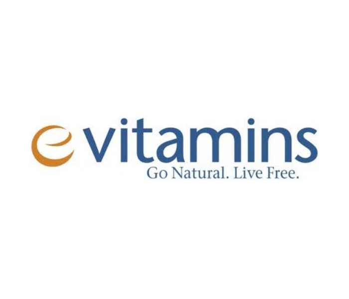 eVitamins Coupon Codes and Discount Deals