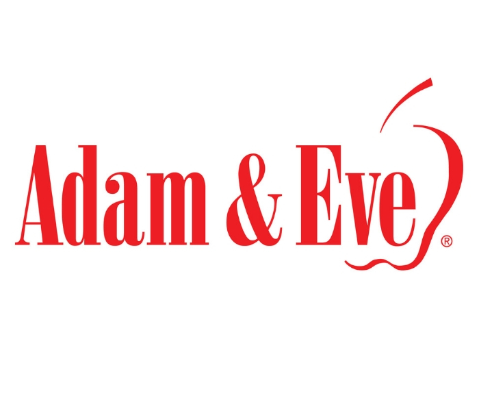 Adam & Eve Coupons and Promo Codes