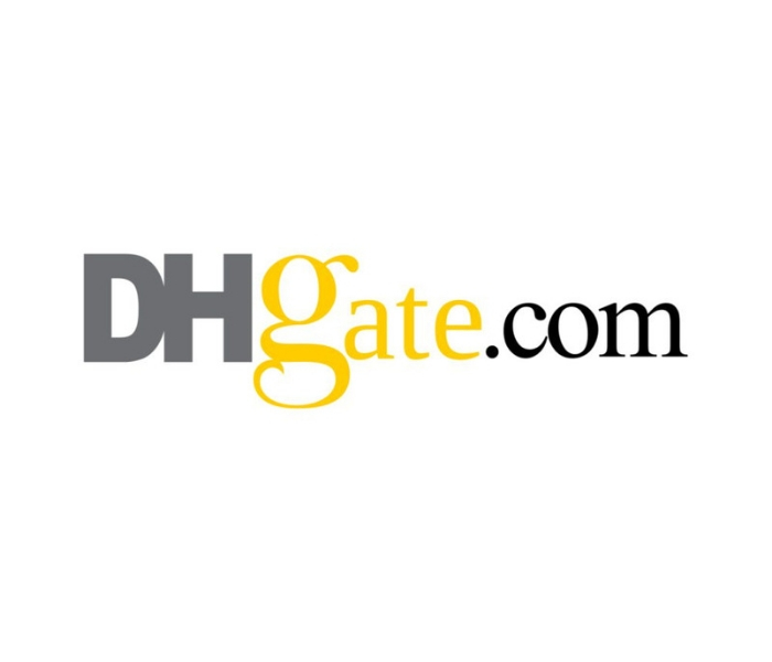DHGate Coupons and Promo Codes