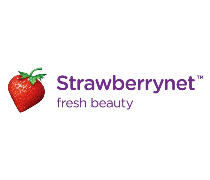 StrawberryNET Coupons and Promo Codes