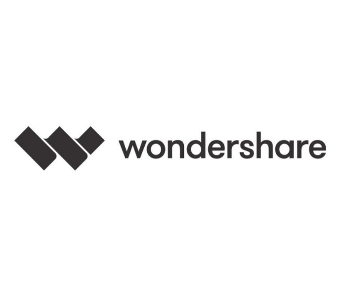 Wondershare Coupons and Promo Codes