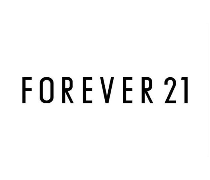 Forever21 UK