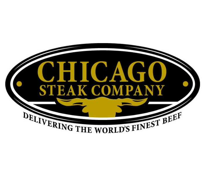 Chicago Steak Company Coupon Codes and Discount Deals