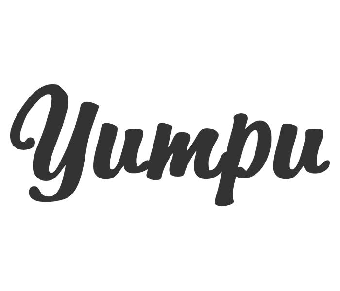 Yumpu.com Coupon Codes and Discount Deals