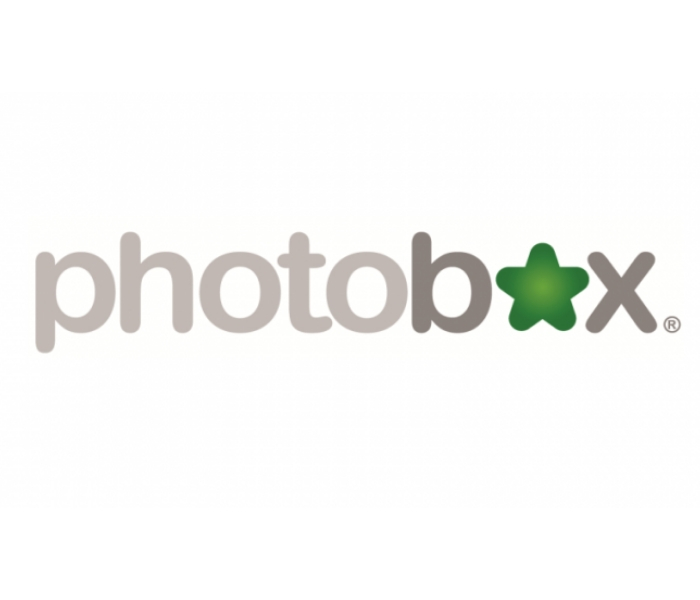 Photobox UK Coupons and Promo Codes