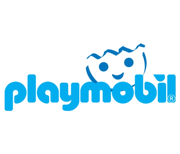 PLAYMOBIL US