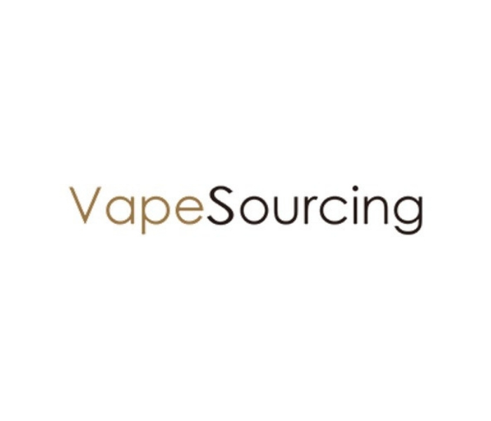 VapeSourcing Coupon Codes and Discount Deals