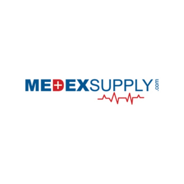 MedEx Supply Coupon Codes and Discount Deals