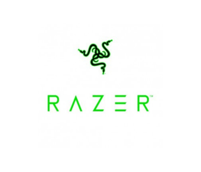Razer Europe coupon codes, promo codes, discount deals, sales and vouchers store image