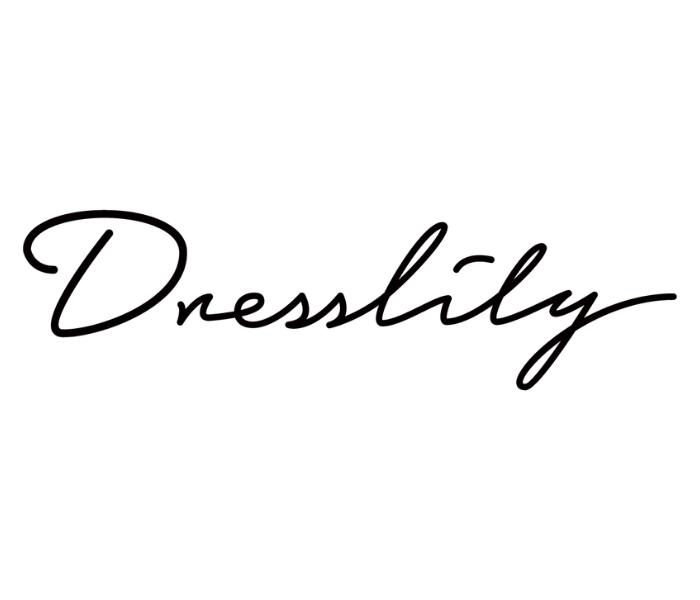 Dresslily Coupon Codes and Discount Deals