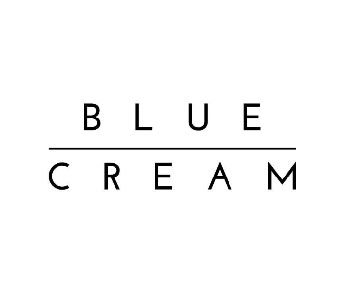 Blue & Cream Coupon Codes and Discount Deals