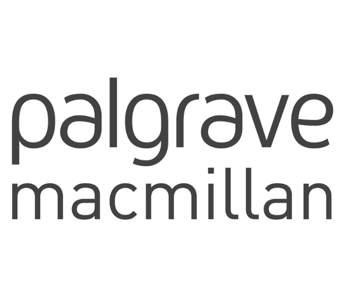 Palgrave Macmillan coupon codes, promo codes, discount deals, sales and vouchers store image