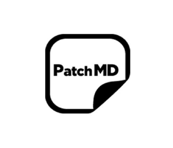 PatchMD Coupon Codes and Discount Deals