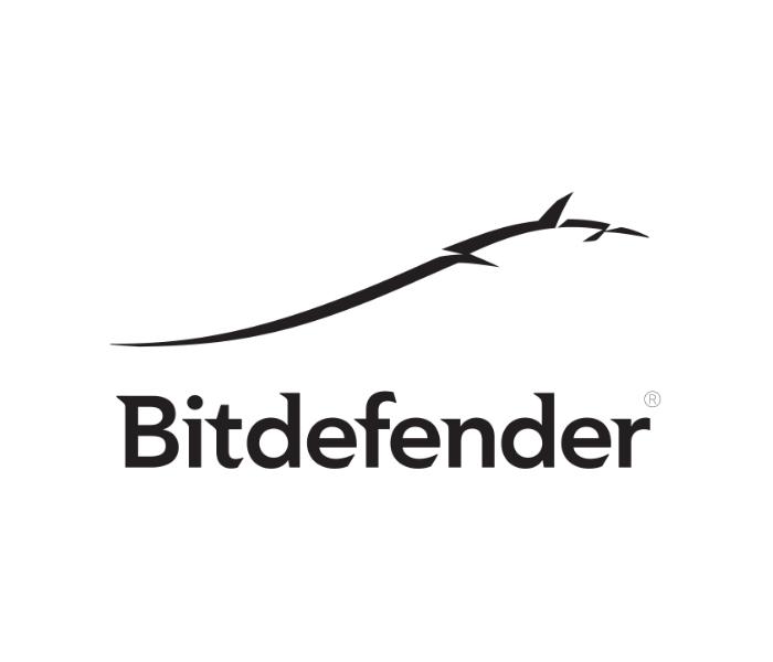 Bitdefender Coupon Codes and Discount Deals