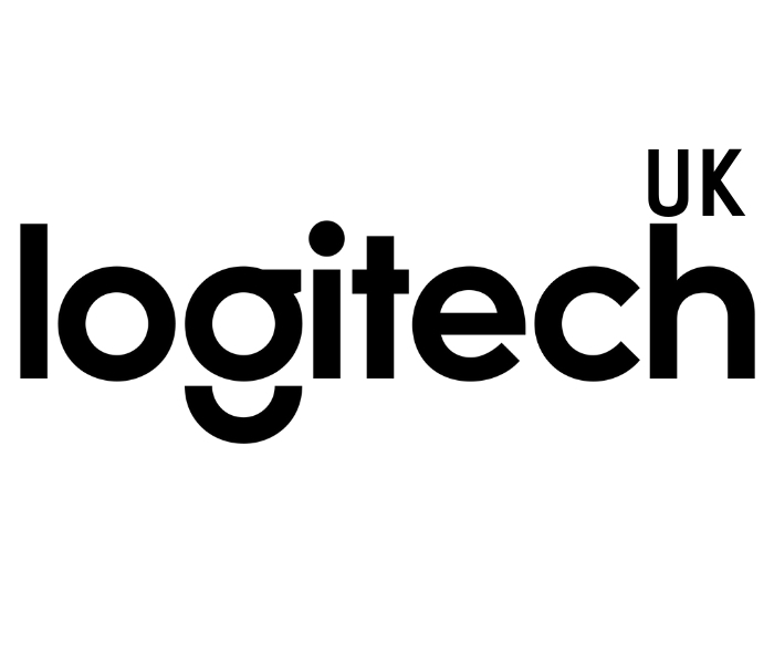 Logitech UK coupon codes, promo codes, discount deals, sales and vouchers store image